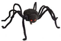 Spider Hairclip (9386)